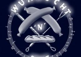 WnB_Logo_NEU_blau